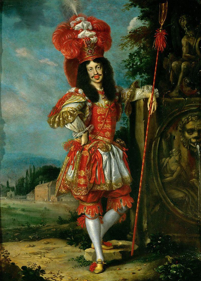 Léopold II