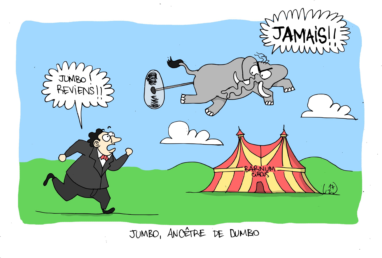 jumbo1c