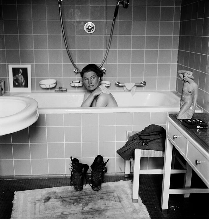 lee-miller-hitler-baignoire