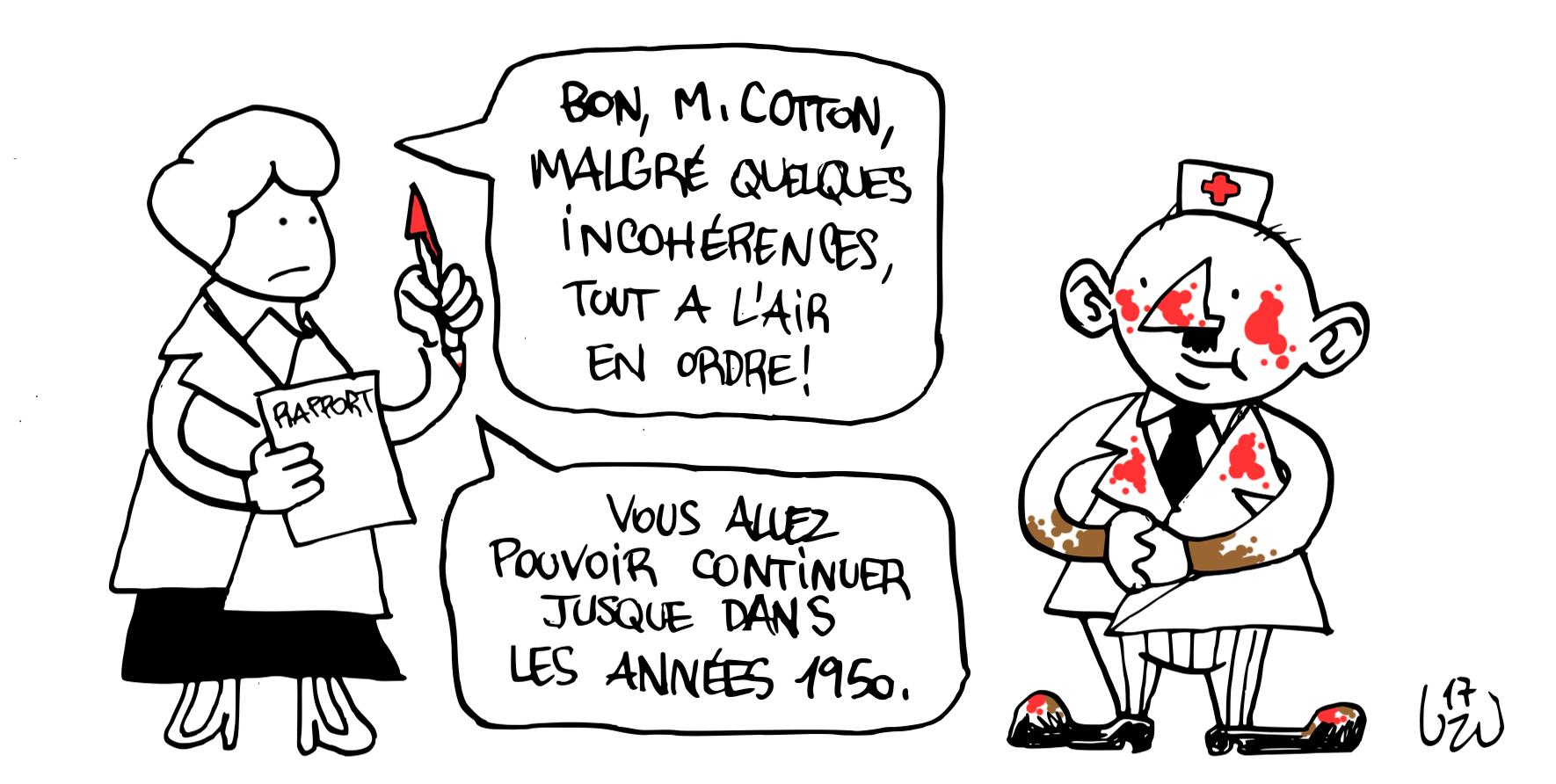 henry cotton 6