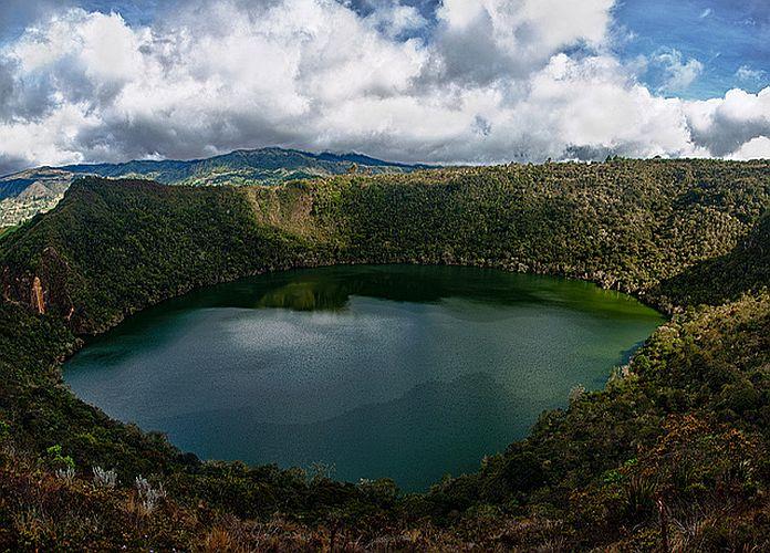 Laguna-de-Guatavita1