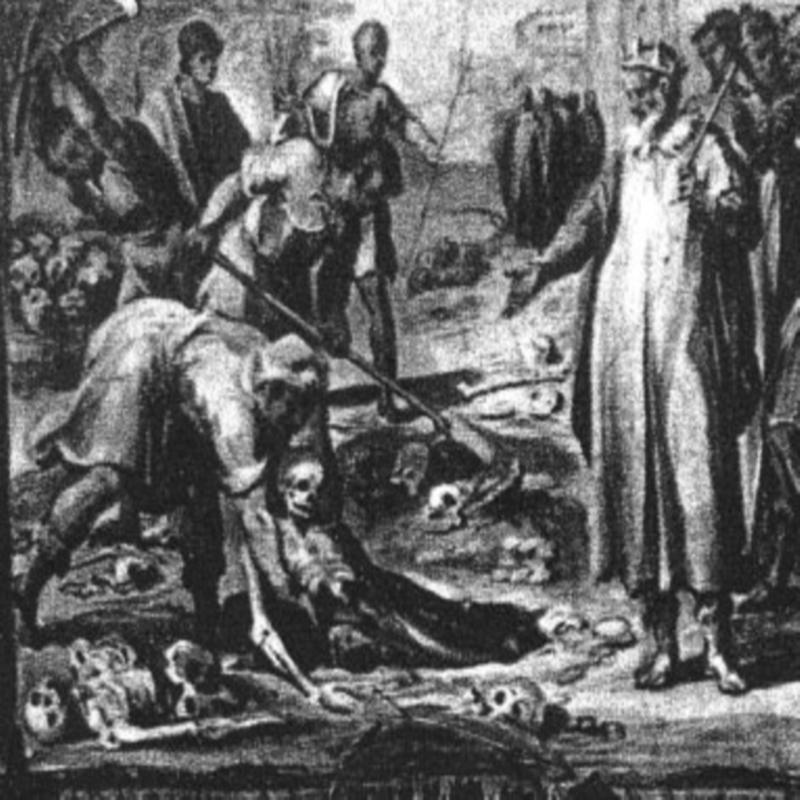 cadaver-synod2-formosus-ex-x