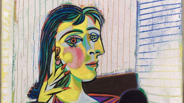portrait-de-dora-maar-par-pablo-picasso-1937_5728753
