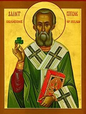 Патрик_Ирландский_(икона)