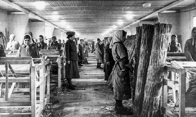 womens-concentration-camp-sweatshop