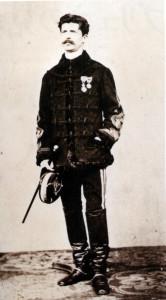 jules-brunet-personnage-historique-qui-inspire-film-dernier-samourai_width1024