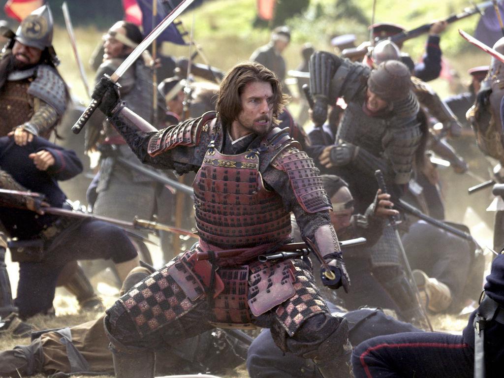 le-dernier-samourai-film-est-inspire-une-histoire-vraie_exact1024x768_l