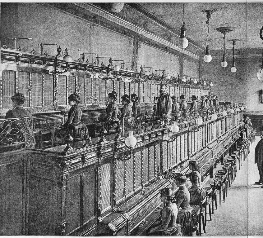 Telephone_Exchange_1892