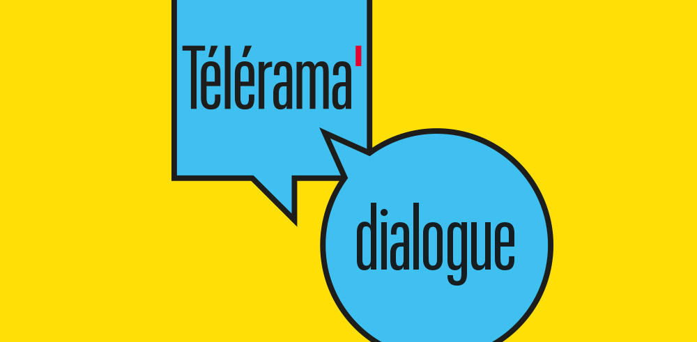 telerama-dialogue-5-demandez-le-programme,M469598