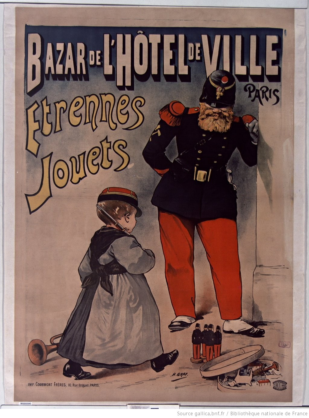 Bazar_de_l'Hôtel_de_Ville_[...]Gray_Henri_btv1b90158746