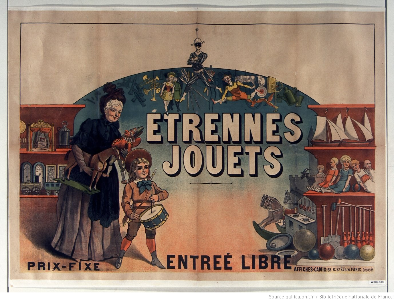 Etrennes_jouets_entrée_libre_prix_[...]_btv1b9014995d
