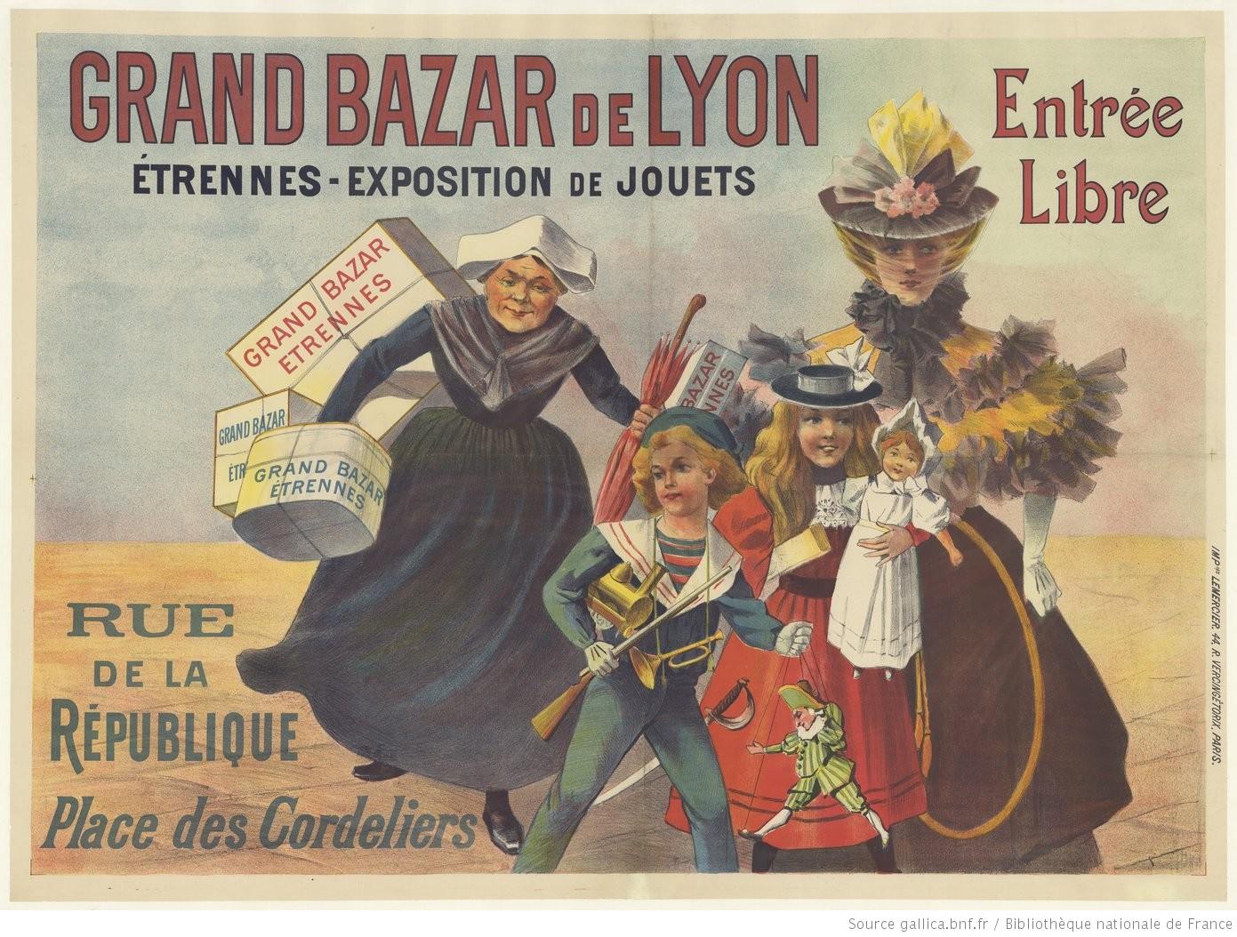 Grand_Bazar_de_Lyon_Etrennes_[...]_btv1b53127604k