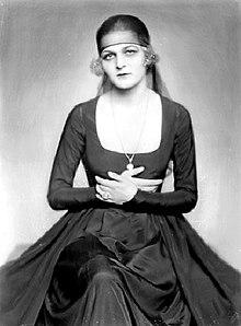 220px-Anita_Berber_d'Ora_1920