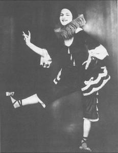 800px-Anita_Berber_1917