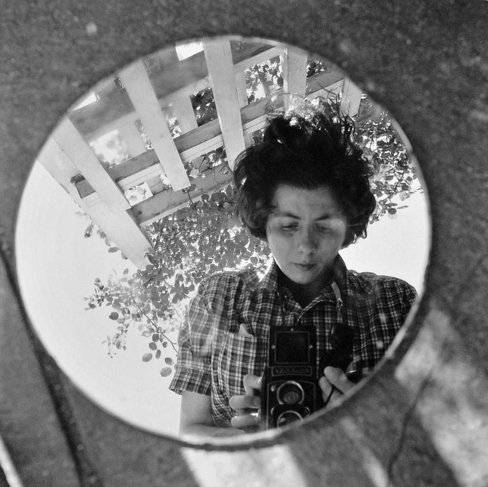 vivian-maier-photographe-toujours-hors-cadre,M212464