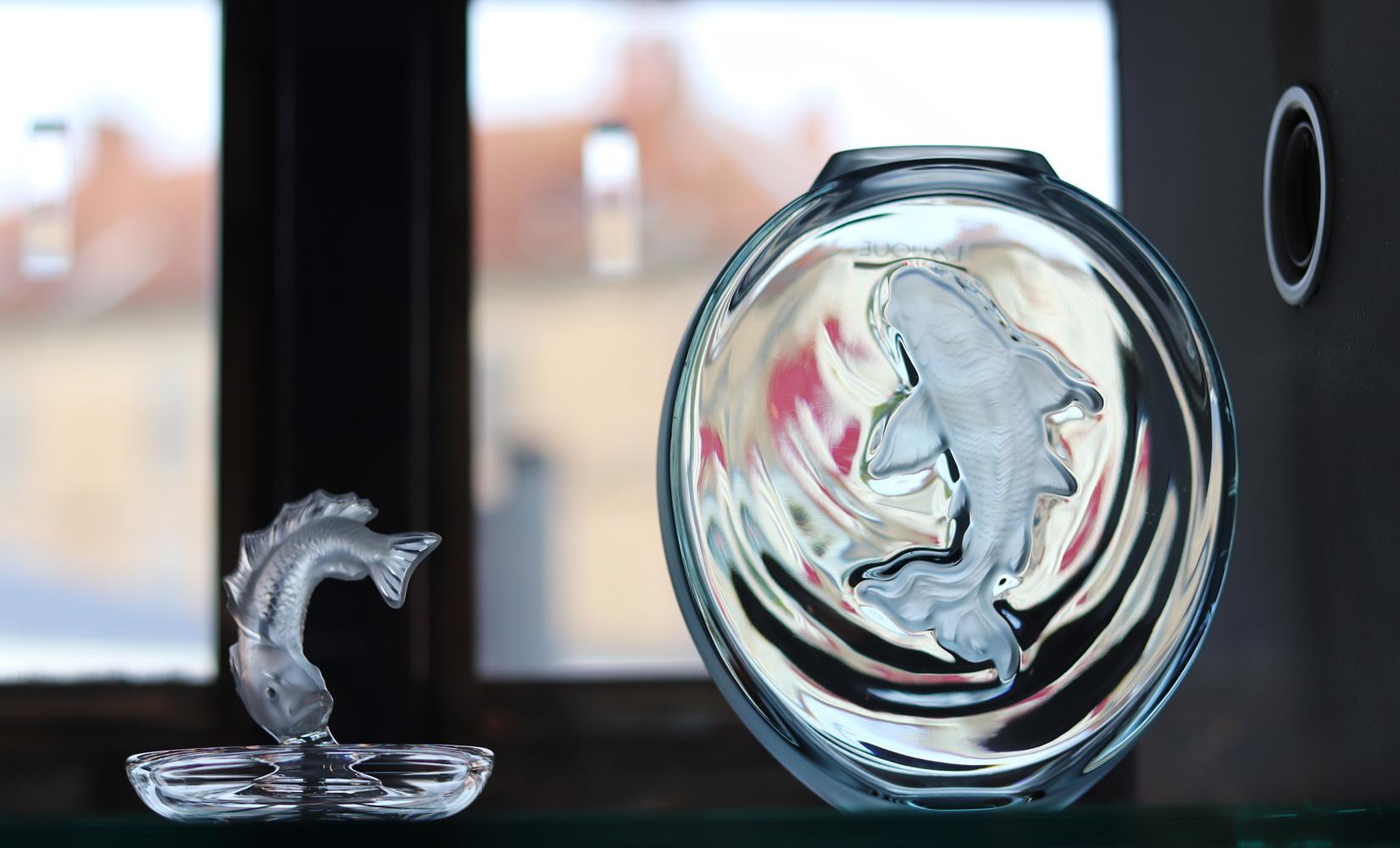 cristal-lalique